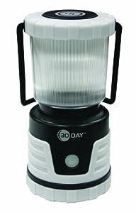 Ultimate Survival Technologies 30-Day Lantern, Black/Glo