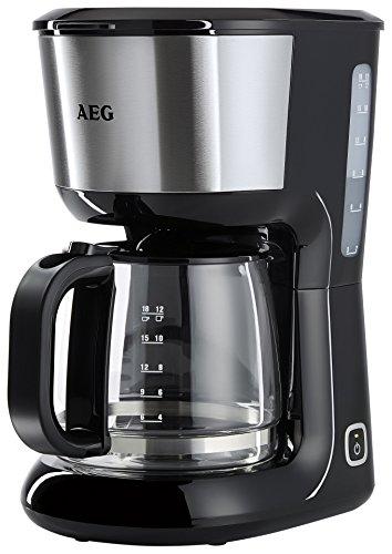 kaffeemaschine abschaltautomatik »–› preissuchmaschinede ~ Kaffeemaschine Ohne Abschaltautomatik