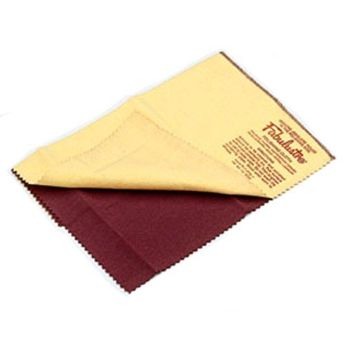 The Classic Fabulustre® Polishing Cloth