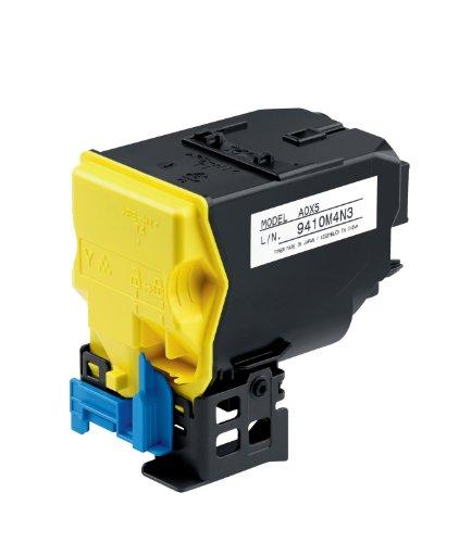konica-minolta-tnp-22y-toner-laser-color-amarillo