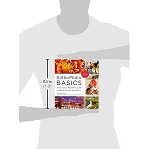 BetterPhoto Basics: The A Livre en Ligne - Telecharger Ebook