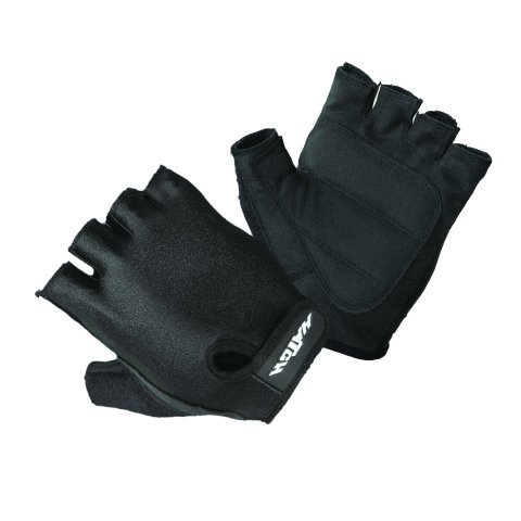 Buy Low Price Hatch PC290 Bike Patrol Glove – Lycra – Extra Large (PC290)