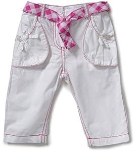 Blue Seven - Pantalón para bebé