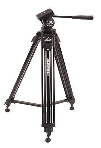 davis-sanford-provista6510-trepied-professionnel-pour-appareils-photo-reflex-numeriques-hd-et-camera