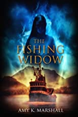 The Fishing Widow