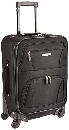 rockland-luggage-19-inch-expandable-spinner-carry-on-black-one-size