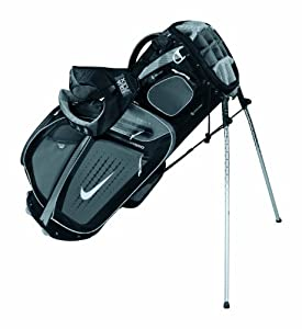 Nike Performance Hybrid Carry Golf Bag by Nike Golf