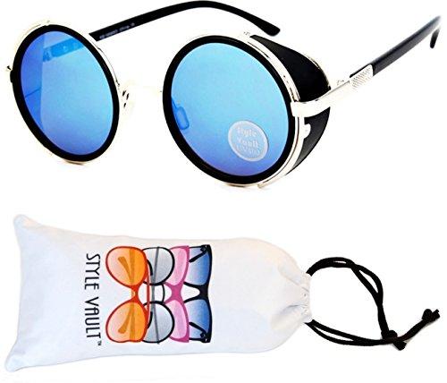 V168-vp-Style-Vault-Steampunk-Round-Sunglasses