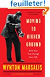 Moving to Higher Ground: How Jazz Can...