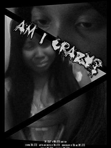 Am I Crazy? on Amazon Prime Video UK
