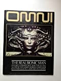 img - for Omni Magazine November 1978 Vol 1 Number 2 book / textbook / text book