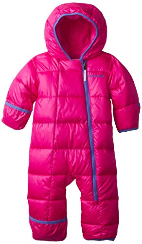 Snowsuit For Baby front-1079273