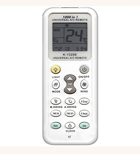 1000-IN-1-Universal-AC-Compatible-Remote-Controller-Covers-Almost-All-AC-Brands-AAAAA-Batteries-FREE