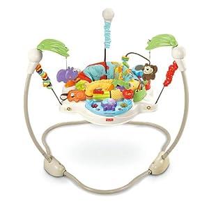 330a1b6b4 UK Jumperoo Baby Bouncer