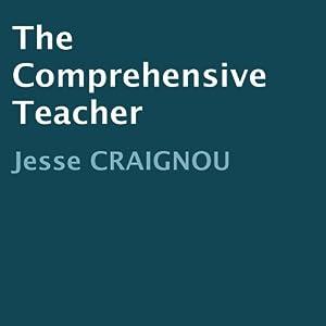 The Comprehensive Teacher Audiobook