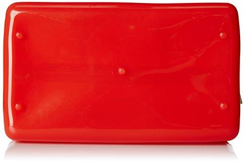 意大利原产,Furla芙拉 Candy Medium Satchel 手提糖果包图片