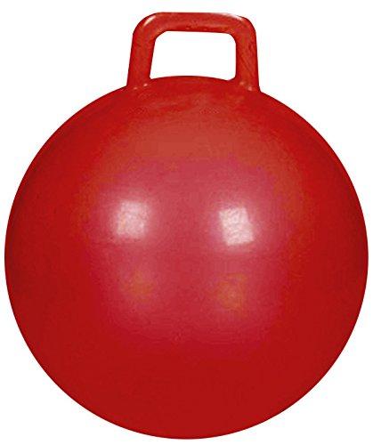 Hoppy balls for adults