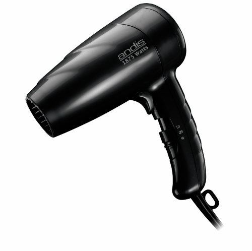 Quiet Hair Dryers front-478738