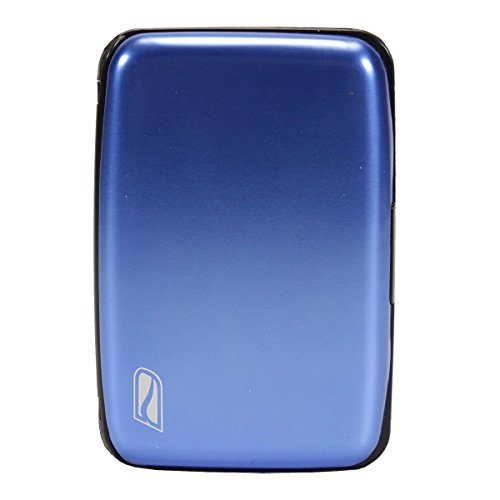 ducti-rfid-blocking-aluminum-credit-card-case-blue