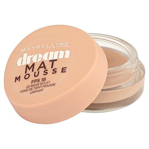 gemey-maybelline-dream-mat-mousse-fond-de-teint-mousse-20-beige-eclat-18ml