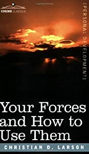 "Cover of ""Your Forces and How to Use Them..."