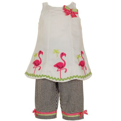 Baby Girl Clothing Boutique Baby Boutique Clothing Newborn
