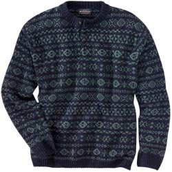 Woolrich Men's Elm Grove Henley - Buy Woolrich Men's Elm Grove Henley - Purchase Woolrich Men's Elm Grove Henley (Woolrich, Woolrich Sweaters, Woolrich Mens Sweaters, Apparel, Departments, Men, Sweaters, Mens Sweaters)