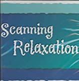 Scanning Relaxation