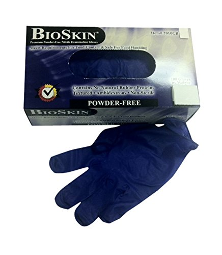 liberty-glove-safety-2010cb-m-bioskin-disposable-nitrile-glove-medium-royal-blue-pack-of-100