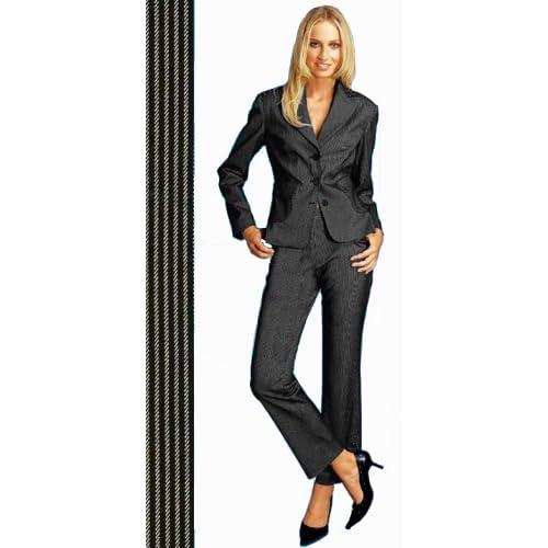 Entdecken Sie Anzüge für Damen bei ASOS. Von Bürokleidung bis hin zu kombinierbaren Einzelteilen finden Sie gemusterte, geblümte und elegante Modelle bei ASOS.