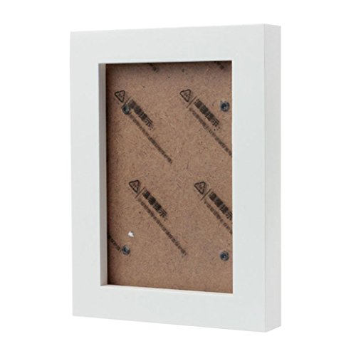 koly-fashion-home-decor-wooden-wedding-picture-frame-wall-mounted-hanging-photo-frames-white