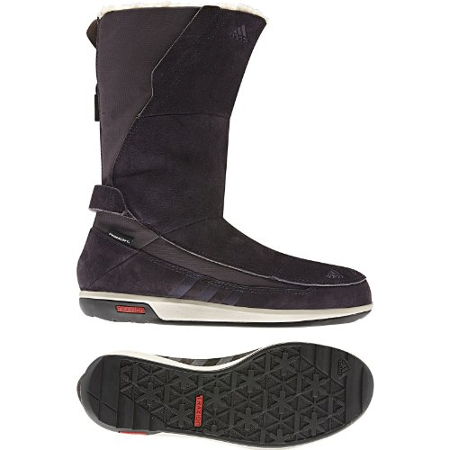 Adidas Yunga Felt CW Boot - Women's