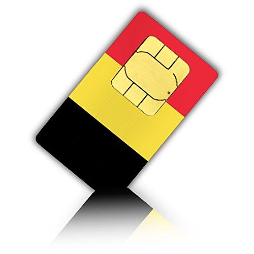scheda-sim-per-il-belgio-nano-sim-belga-prepaid-scheda-sim