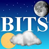 BITS Widget
