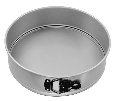 Wilton Recipe Right 10 Inch Springform Pan