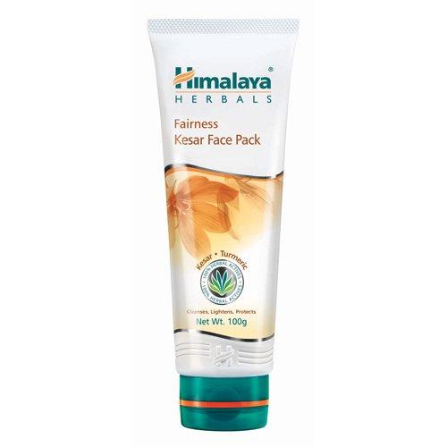 himalaya-herbals-fairness-face-pack-100g