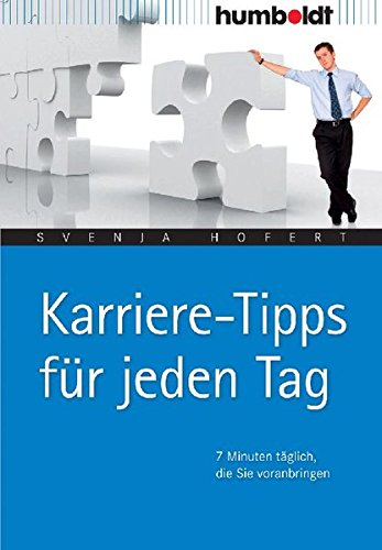 karriere tipps f r jeden tag 7 minuten t glich die sie voranbringen buchpdf. Black Bedroom Furniture Sets. Home Design Ideas