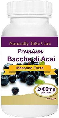 acai-berry-premium-capsule-di-perdita-di-peso-migliore-dimagrimento-nuova-formula-doppia-forza-2000m