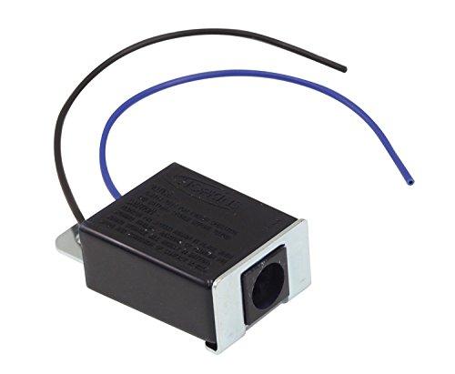Hopkins 20005 Break Away Switch Kit (Trailer Break Away Kit compare prices)