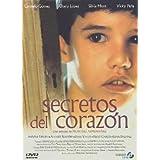 Secretos del coraz�n [Spanien Import]