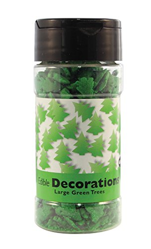 pme-shaped-sugar-sprinkles-large-green-trees-68-g
