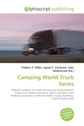 camping-world-truck-series-nascar-canadian-tire-series-pickup-truck-racing-nascar-pickup-truck-natio