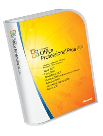microsoft-office-professional-plus-2007-edition-3-user-licence
