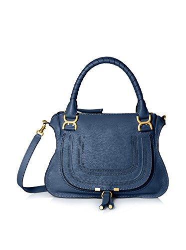 Chloé Women's Marcie Medium Double Carry Bag