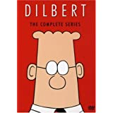 Dilbert - The Complete Series