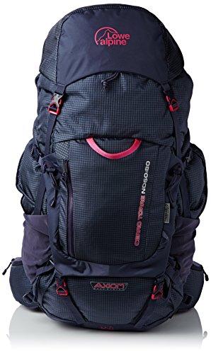 lowe-alpine-womens-axiom-7-cerro-torre-nd6080-hiking-backpack-aubergine-one-size