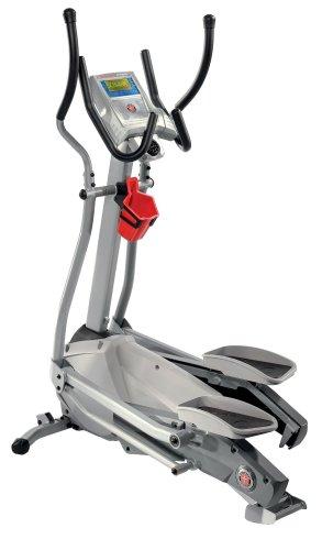 Schwinn 460 Variable Stride Elliptical Trainer