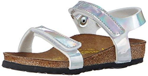 birkenstock-kids-yala-madchen-knochelriemchen-sandalen-silber-mirror-silver-33-eu