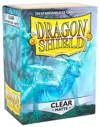dragon-shield-matte-clear-100-deck-protective-sleeves-in-box-standard-size-for-magic-he-gathering-66