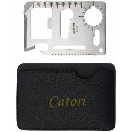 herramienta-multifuncion-de-bolsillo-con-estuche-con-nombre-grabado-catori-nombre-de-pila-apellido-a